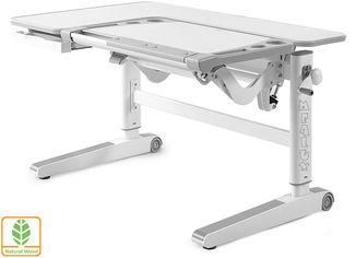 Акция на Детский стол Mealux Kingwood TG/G (BD-820 TG/G) от Y.UA