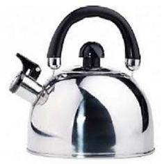 Акция на Чайник GUSTO, 2 л. 82599 от Allo UA