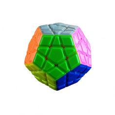 Акция на Кубик 0934C-2 от Allo UA