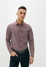 Акция на Рубашка Armani Exchange от Lamoda