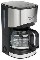Акция на Adler Ad 4407 от Y.UA