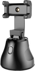 Акция на Штатив XoKo моторизированный 360° RM-C500 Apai Genie (XK-RM-C500) от Rozetka