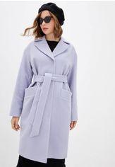 Пальто Florens от Lamoda
