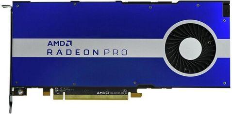 Видеокарта HP Radeon Pro W5500 8GB 4DP (9GC16AA) от MOYO