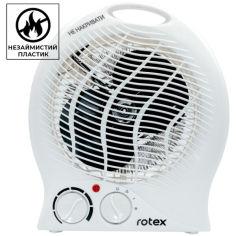 Акция на ROTEX RAS04-H от Allo UA