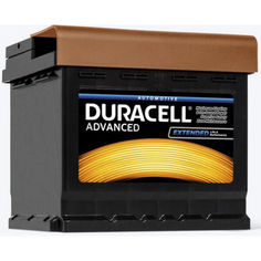 Duracell Advanced DA 50 EN450A от Allo UA