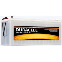 Duracell Professional DP 225 EN1050A от Allo UA