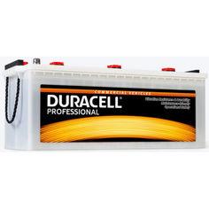 Duracell Professional DP 180 EN950A от Allo UA