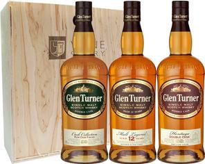 Акция на Набор Glen Turner 2.1 л (3147690152026) от Rozetka