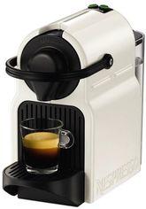 Акция на Krups Nespresso Inissia Xn 1001 white от Stylus