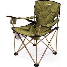 Складное кресло Ranger FS 99806 Rshore Green RA 2203 (1001 008583) (1013571988) от Allo UA
