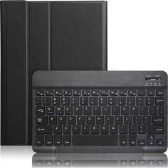 Акция на Обложка с клавиатурой AIRON Premium для IPad Pro 10.5 от Allo UA