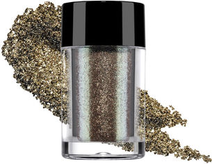 Акция на Тени для век Pierre Rene Pure Pigment №16 touch of gold 1.8 г (3700467839248) от Rozetka