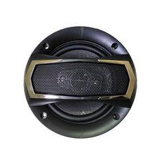Колонки автоакустика MHZ TS-1395 260W от Allo UA