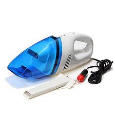 Автомобильный пылесос High-power Portable Vacuum Cleaner от Allo UA