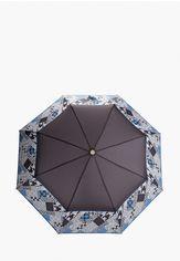 Акция на Зонт складной Fabretti от Lamoda
