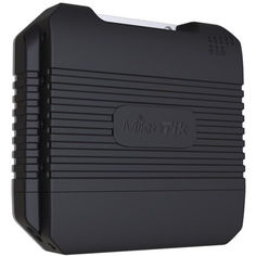 Акция на Mikrotik LtAP RBLtAP-2HnD (880MHz/128Mb, 1xGE, 1хRS232, 2хMiniPCIe, 3хMini SIM slot, 1xUSB, 2,5 dBi) от Allo UA
