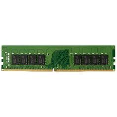 Акция на DDR4 4GB/2666 Kingston ValueRAM (KVR26N19S6/4) от Allo UA