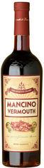 Вермут Mancino Rosso Amaranto красный сладкий 0.75 л 16% (8000648001317) от Rozetka