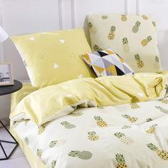 Акция на Комплект постельного белья MirSon Бязь Premium 17-0242 Salyut 220x240 см (2200001950412) от Rozetka