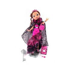 Акция на Кукла Монстер Хай Большой Скарьерный Риф Поси Риф от Allo UA