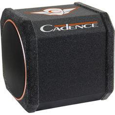 Cadence XLERATOR 80SA от Allo UA