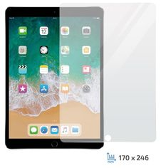 "Акция на Стекло 2Е для Apple iPad Pro 10.5"" 2.5D clear от MOYO"