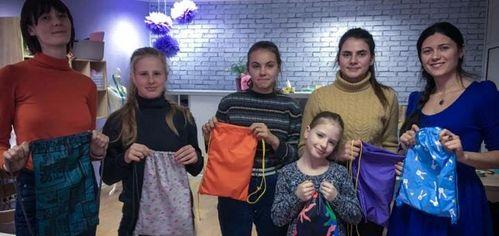Акция на Мастер-класс «Я дизайнер» для детей от Pokupon