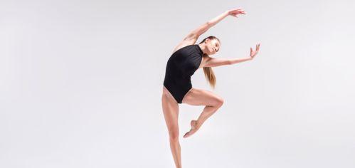Акция на До 5 занять балетом або стретчингом для дорослих от Pokupon