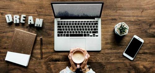 Акция на Онлайн-курс «Включи писателя и копирайтера» от Pokupon