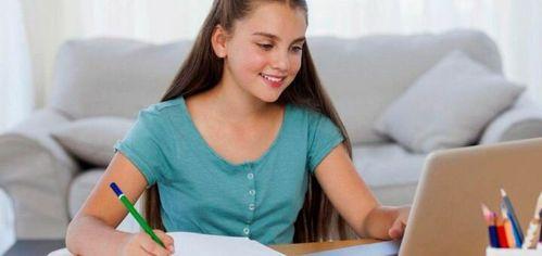 Акция на До 8 онлайн-занятий английским для детей от Pokupon