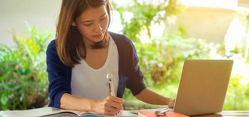 Акция на До 30 онлайн-занятий по английскому от Lingo Lviv от Pokupon