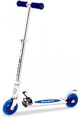 Акция на Самокат Razor Scooter A125 Al Gs blue от Stylus