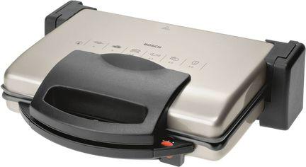 Bosch Tfb 3302 V от Stylus