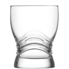 Акция на Набор стаканов LAV 31-146-257 от Allo UA
