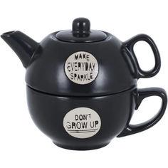 Акция на Набор для чая Limited Edition Good morning (6490789) от Allo UA