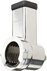 Акция на Насадка к кухонной машине Kenwood KAX643ME Терка-ломтерезка Rotofood cutter от Stylus