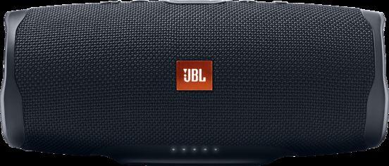 Акция на Jbl Charge 4, Black (JBLCHARGE4BLK) от Stylus