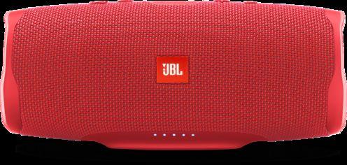 Акция на Jbl Charge 4, Red (JBLCHARGE4RED) от Stylus