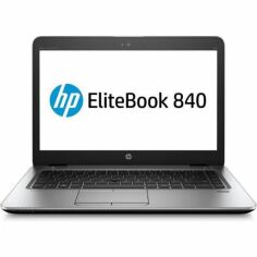 """Акция на HP EliteBook 840 G3 (L3C64AV) """"Refurbished"""" от Allo UA"""