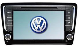 Акция на Ugo Digital Volkswagen Bora (AD-6829) от Stylus