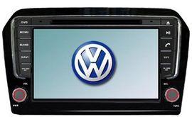 Акция на Ugo Digital Volkswagen Jetta (AD-6821) от Stylus