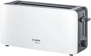Акция на Bosch Tat 6A001 от Stylus
