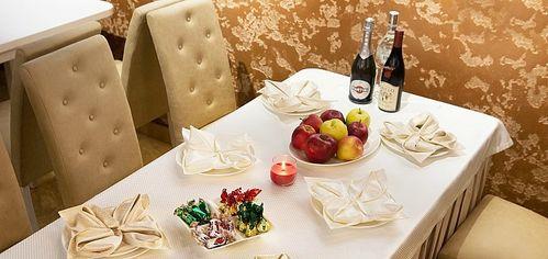 Акция на Дегустация вина «Шато Чизай» в ресторане «Bavaria» от Pokupon