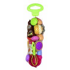"""Акция на Набор продуктов """"Вкусный десерт"""", в сетке 952 ТМ: Ecoiffier от Antoshka"""