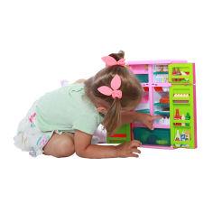 Акция на Детский Холодильник Keenway (в ассорт) 21676 ТМ: Keenway от Antoshka