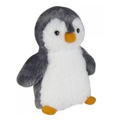 Акция на Мягкая игрушка Aurora Пингвин, 30 см 151271A ТМ: Aurora от Antoshka