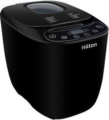 Hilton Hbm 192 от Stylus