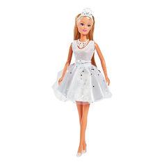 Акция на Кукла Steffi & Evi Love Бриллиантовый блеск 5733465 ТМ: Steffi & Evi Love от Antoshka