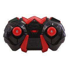 Акция на Робот-Дрон Grrrumball Громила YW858330 ТМ: Grrrumball от Antoshka